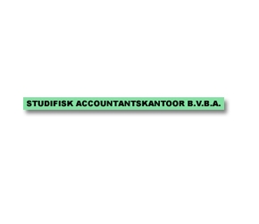 Studifisk Accountantskantoor