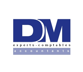 DM Accountants