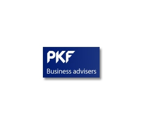 PKF Business Advisers